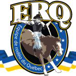 logo_erq