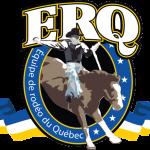 logo_erq